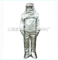 全面罩、滤管、防毒面具、防电弧服、屏蔽服、夜反光红马甲、绝缘胶板、脚垫