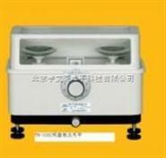 托盘扭力天平(100Mg)