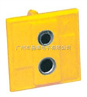 RSJ-K-S,RSJ-K-R,RSJ-T-S,RSJ-T-R,RSJ-J-S,RSJ-J-R,RSJ热电偶面板插座|美国omega圆开孔面板安装热电偶插座