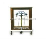 北京大盘双盘机械天平厂家