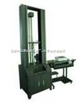 龙门金属材料试验机,龙门非金属试验机