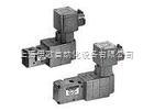五通先导式防暴电磁阀 50-VFE3130-5T-01