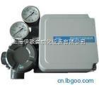 现货日本SMC气气比例定位器 IP6000-010