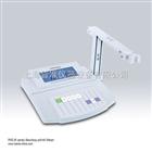微机型pH计酸碱浓度计