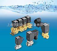 二通电磁阀 VCW41-6G-7-04