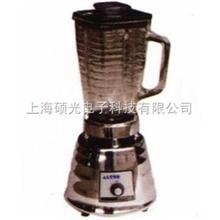 SG-3050高速多功能粉碎机,植物高速多功能粉碎机,上海植物高速多功能粉碎机