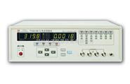 TH2618B电容测量仪/华清总经销