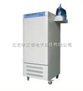 北京智能恒温恒湿箱