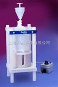 PFA高纯酸亚沸蒸馏器