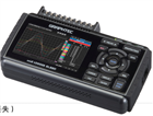 GRAPHTEC记录仪