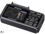 GL220GRAPHTEC记录仪