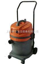 GS-1232吸粉末吸尘器 吸粉尘吸尘器