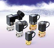 现货日本SMC二通电磁阀VCB41-4G-4-03