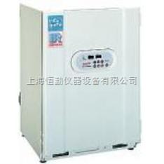 多氣培養箱