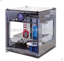 3DTOUCH美国3D SYSTEMS公司三维立体打印机