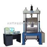 YZM-T沥青混合料动态疲劳试验机