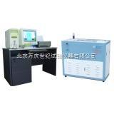 YZM-W沥青混合料收缩系数试验仪