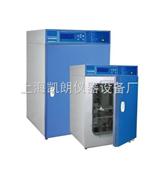 立式二氧化碳培养箱