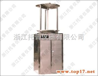 TPCB-III自動蟲情測報燈