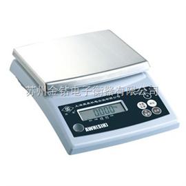 XK3190-A12E工业电子台秤,山东50公斤电子秤,潍坊30Kg防水电子秤