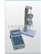 QT06-GH-2020电子皂膜校准器  皂膜气体流量标准装置  大气采样仪流量校准仪