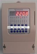 北京電壓監測儀報價