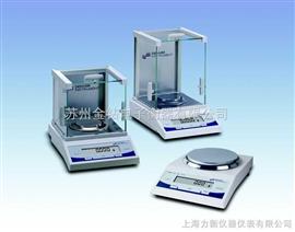 AL204華東大學電子天平,0.0001g電子天平,武漢梅特勒天平報價