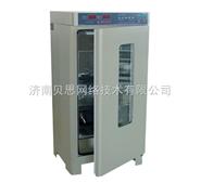 上海博迅生化培养箱SPX-100B-Z