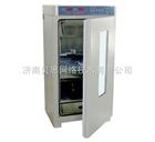 上海博迅生化培養箱 SPX-250B-Z