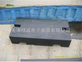 天津砝码厂1吨不锈钢砝码