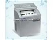 纯净水台式制冰机