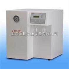 OKP超低細菌型超純水機
