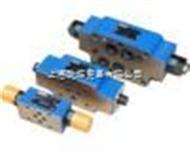 4WE6D62/EW230REXROTH直动式高频响方向阀/REXROTH方向阀价格