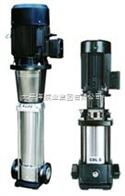 80QDLF42-50QDLF立式多級離心泵