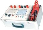 YHZZY发电机转子交流阻抗测试仪