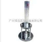 STGZ-2路面深度构造仪价格型号参数图片使用方法