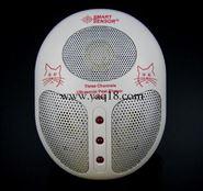 家用超声波驱鼠器,三通道超声波驱鼠机