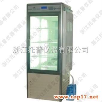 RTOP-380Y智能液晶人工氣候箱