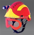 欧式救援头盔