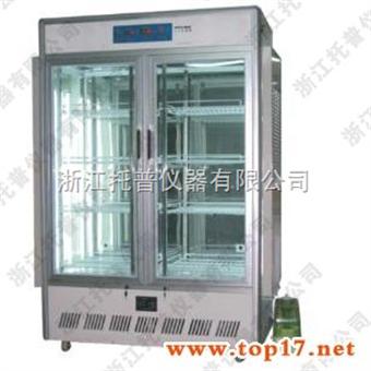 RTOP-800Y智能液晶人工氣候箱