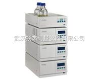LC-310液相色谱系统