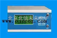 QT21-GXH-3010E1便携式红外线CO2分析仪  红外二氧化碳气体分析仪 红外二氧化碳气体实时监测仪