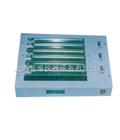 直线式漆膜干燥时间试验仪(直线轨迹)性能检验仪