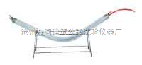 献县方远建筑公路实验仪器厂
