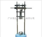 細集料沖擊值試驗儀價格廠家型號技術參數使用方法