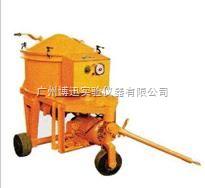 混凝土搅拌机价格厂家型号技术参数检验标准使用方法