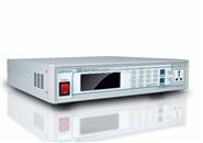 杭州遠方 DPS1005M500VA交流變頻穩壓電源