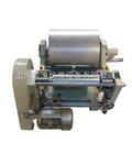 印刷适性仪试验室设备