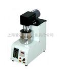 油墨乳化测定仪实验设备