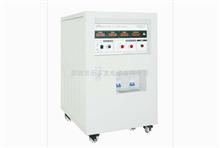 VPS1150杭州遠方VPS115015kVA交流變頻穩壓電源